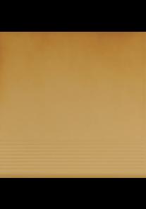 Cerrad Gobi stopnicowa 300x300x11mm 810221143