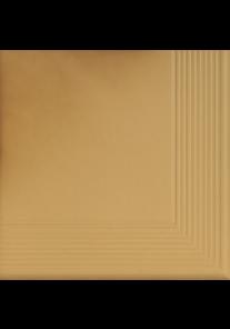Cerrad Gobi stopnicowa narożna 300x300x11mm 910221343