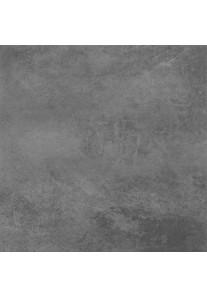 Cerrad TACOMA Grey 120x120