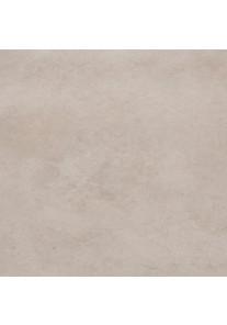 Cerrad TACOMA Sand 120x120
