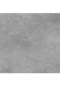 Cerrad TACOMA Silver 120x120