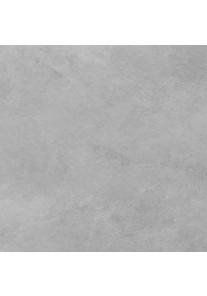 Cerrad TACOMA White 120x120