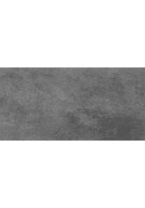 Cerrad TACOMA Grey 60x120