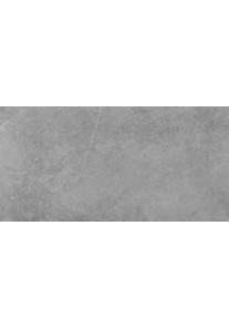 Cerrad TACOMA Silver 60x120