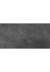 Cerrad TACOMA Steel 60x120