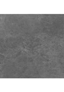Cerrad TACOMA Grey 60x60