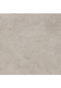 Cerrad TACOMA Sand 60x60