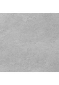 Cerrad TACOMA White 60x60