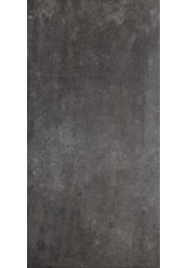 Cerrad TASSERO Grafit 120x60