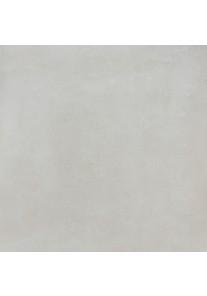 Cerrad TASSERO Bianco 60x60