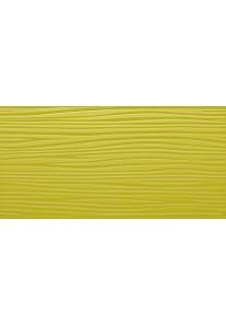 Paradyż Vivida Struktura Verde 30x60 G1