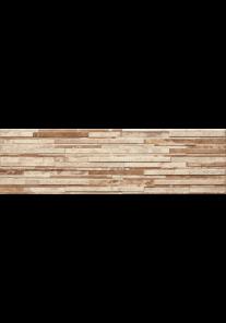 Cerrad Zebrina Beige 60x17,5
