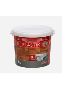 Klej Stegu ELASTIK (7kg)