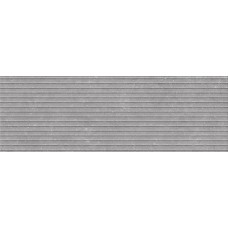 Saloni B-STONE Outline Gris 40x120
