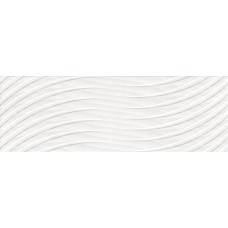 Saloni KROMA Link Blanco 30x90