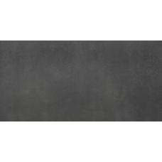 Cerrad ULTIME CONCRETE Anthracite 60x120 mat