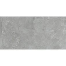 Tubądzin GRAND CAVE Grey STR 240x120