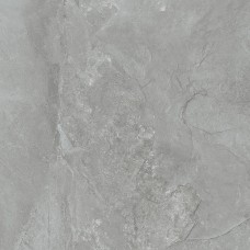 Tubądzin GRAND CAVE Grey STR 120x120