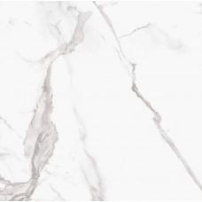 Grespania MARMOREA Estatuario Poler 59x59