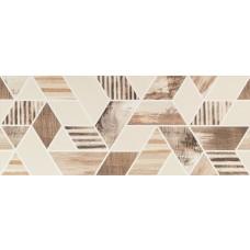 Tubądzin COLOUR 2 dekor 74,8x29,8