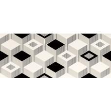 Tubądzin COLOUR 4 dekor 74,8x29,8