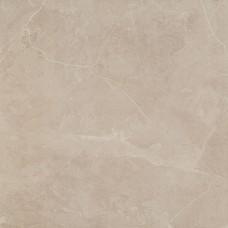 Tubądzin BELLEVILLE Brown pol 59,8x59,8