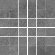 Cerrad TACOMA Grey Mozaika 30x30