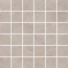 Cerrad TACOMA Sand Mozaika 30x30