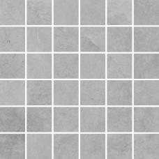 Cerrad TACOMA White Mozaika 30x30