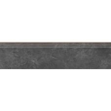 Cerrad TACOMA Steel Stopnica 120x30