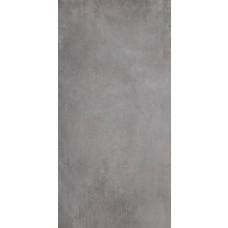 Cerrad TASSERO Gris 120x60