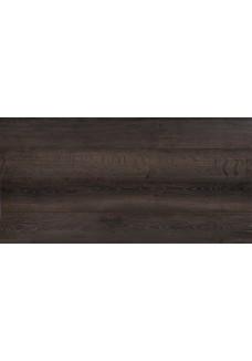 Classen Extravagant Dynamic Dąb Denver czarny AC4 wąskie deski 8x160x1286mm 31988