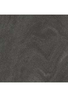 Paradyż Kwadro Arkesia Grafit poler 59,8x59,8x1 Gat.1