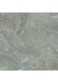 Stargres MIXED STONE Grey Cloudy (60x60cm)