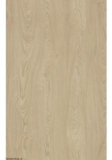 Classen VOX Szafir Prestige - Dąb Capucino 41216 - panele podłogowe