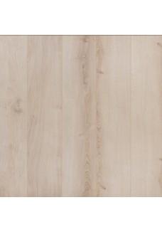 Classen VOX Szafir - Dąb Bergamo Jasny 34461 - panele podłogowe
