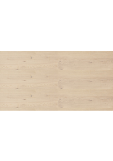 Baltic Wood Fashion Dąb Rustic 1R biały olej ECO szczotkowany 14x182x2200mm WE-1A611-SO6