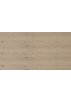 Baltic Wood Fashion Dąb Rustic 1R szary olej ECO 14x182x2200mm WE-1A611-O07