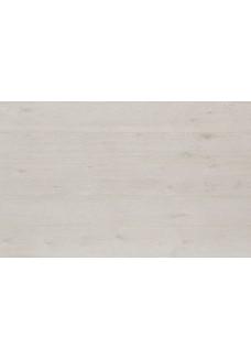 Classen MASTER 4V Dąb Rimini37328 - panele podłogowe