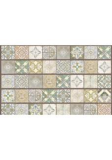 Classen LOFT Cerama 43057 - panele podłogowe