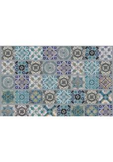 Classen LOFT Colour 43058 - panele podłogowe