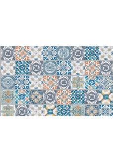 Classen LOFT Cerama Santorini 43522 - panele podłogowe