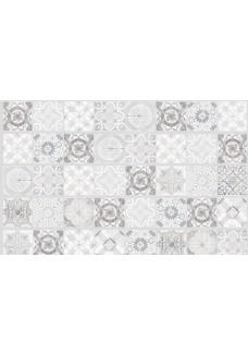 Classen LOFT Cerama Lahti 43523 - panele podłogowe