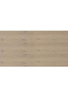 Baltic Wood Fashion Dąb Rustic 1R szary olej ECO szczotkowany 14x182x2200mm WE-1A611-SO7
