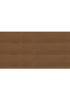 Baltic Wood Fashion Dąb Rustic 1R antyczny olej ECO szczotkowany 14x182x2200mm WE-1A611-SO8