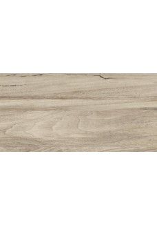 Stargres Canadian Wood Quebeck 31x62cm