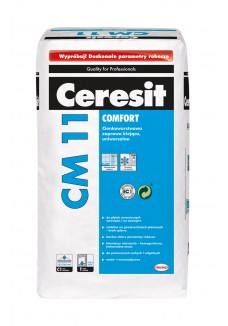 Ceresit CM 11 Zaprawa Klejąca 25kg