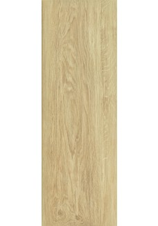 Paradyż WOOD BASIC Beige 20x60