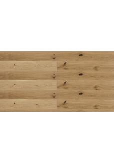 Baltic Wood Fashion Dąb Superrustic 1R lakier mat szczotkowany 14x182x2200mm WE-1A011-SL3