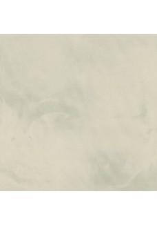 Paradyż Silon verde 39,5x39,5